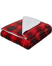 Dreamscene bed-dekens