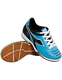 Kid's Cattura ID Indoor Jr Soccer Shoes