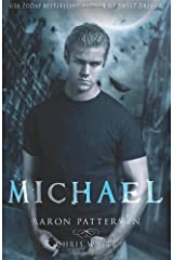 Michael: The Curse (The Airel Saga, Book 3: Part 5-6) (Volume 3)