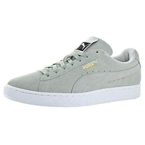 Galleon - PUMA Suede Classic Sneaker 55e1ca644