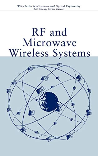 RF Microwave Wireless Systems ()