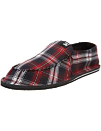 Men's Accent Loafer