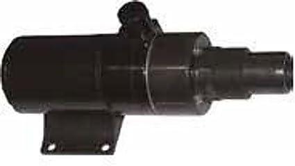 MARPAC 10-24453-01M Macerator Pump