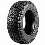 Atturo Trail Blade M/T Mud-Terrain Radial Tire - 33X12.5R20 114Q