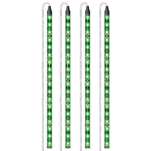 12 Volt Green Led Light Strips in US - 7