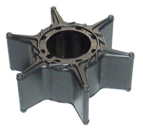 - Yamaha OEM Water Pump Impeller 6H3-44352-00-00 - New