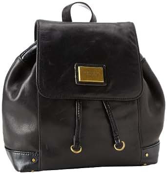 Tignanello Classic Revival Backpack,Black,One Size