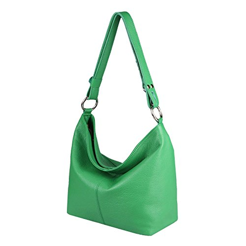 beautiful couture Obc Top Bag handle Green Only Women's 5qHHxn14RE