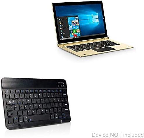 Teclast tbook 10 keyboard