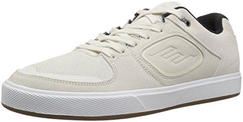 Emerica Reynolds G6 - Zapatillas de Skate para Hombre, Azul Marino/Blanco/Chicle, 7 M US