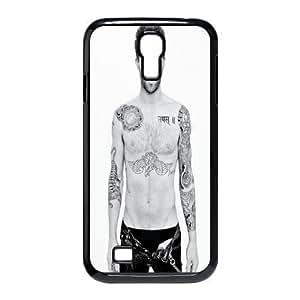 Generic Case Adam Levine For Samsung Galaxy S4 I9500 A3S3328090