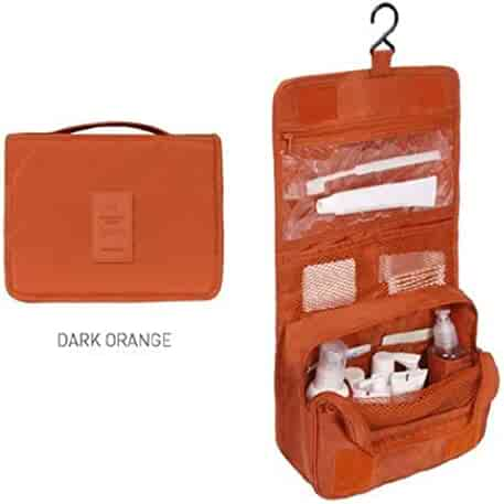 4b3eed5f9ba3 Shopping Golds or Oranges - Packing Organizers - Travel Accessories ...