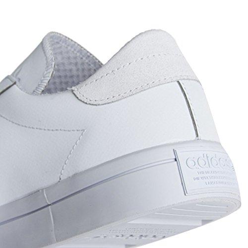 adidas Courtvantage, Zapatillas de Baloncesto para Hombre halo blue/halo blue/halo blue