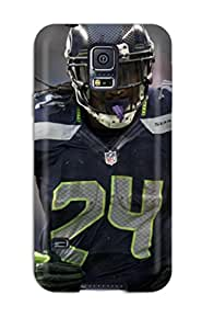 Nathan Tannenbaum's Shop 2020997K351848880 seattleeahawks NFL Sports & Colleges newest Samsung Galaxy S5 cases