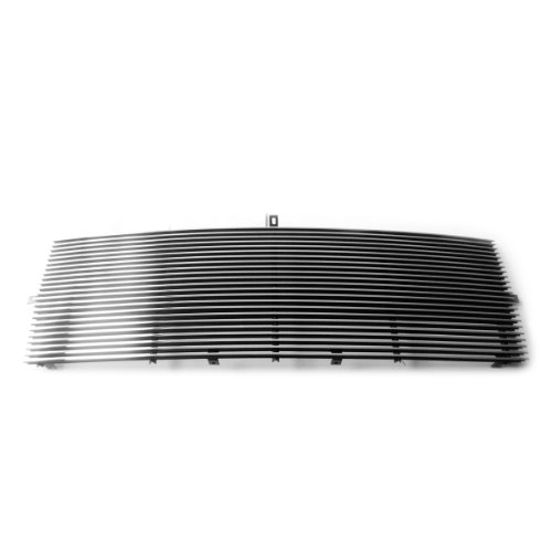 03 04 Ford F350 Grille - 2