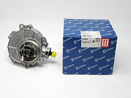 PIERBURG Vacuum Pump ()