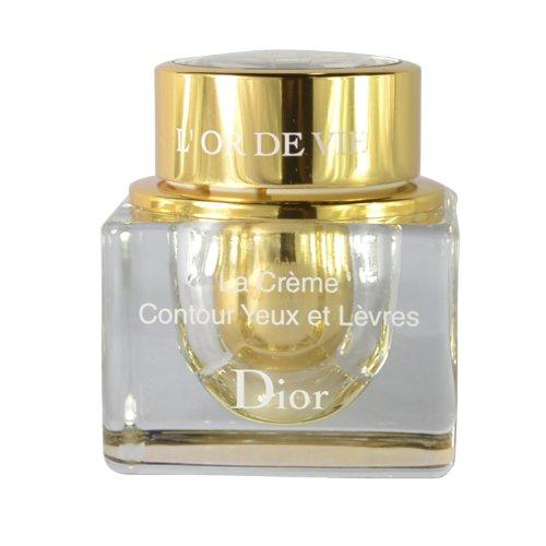 Dior Eye Cream Dark Circles - 8