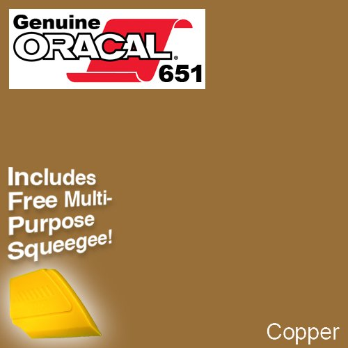 oracal-651-multi-colored-vinyl-solvent-based-adhesive-backed-calendared-wrap-decals-w-vvivid-yellow-