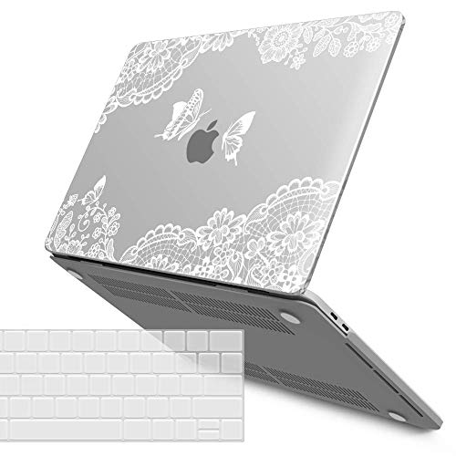 IBENZER MacBook Release Without MTD13LACE product image