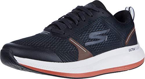 Skechers Men's Go Pulse-Performance Running and Walking Shoe Sneaker
