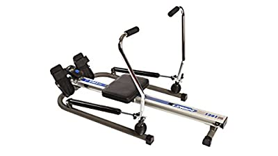 Stamina 1201 Orbital Rower by Stamina Products, Inc. - DROPSHIP