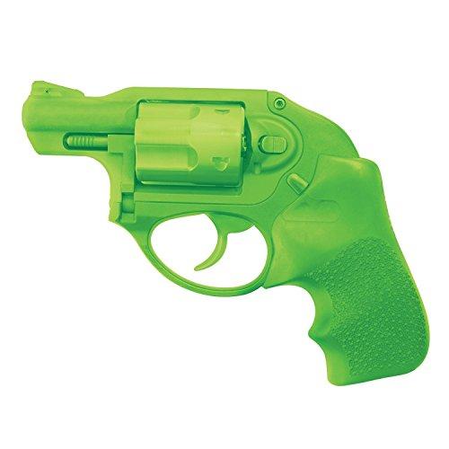 Cold Steel Rubber Training Revolver