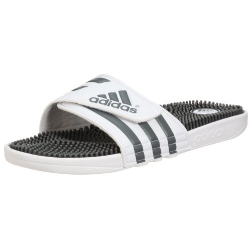 Piscine Homme Adissage Chaussures amp; De Adidas Plage qXY7g