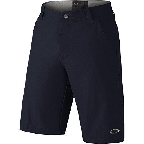 Oakley Men's Standard Take Short 2.5, Fathom, Size - Standard Oakley