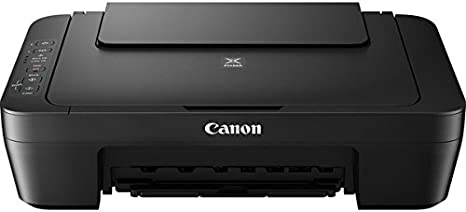 Canon PIXMA MG2950 Inyección de Tinta 4800 x 600 dpi A4 WiFi ...