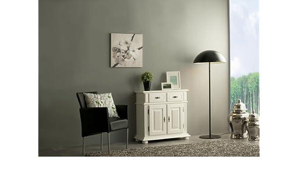 Dreams4Home cómoda Gordes, cómoda aparador perchero armario ...