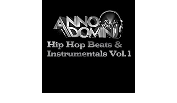 Death Bed (Instrumental) by Anno Domini Beats on Amazon Music