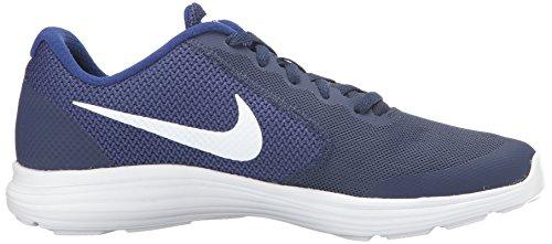 Boys Boys Boys Nike Nike Nike Nike Boys Nike qPFEO