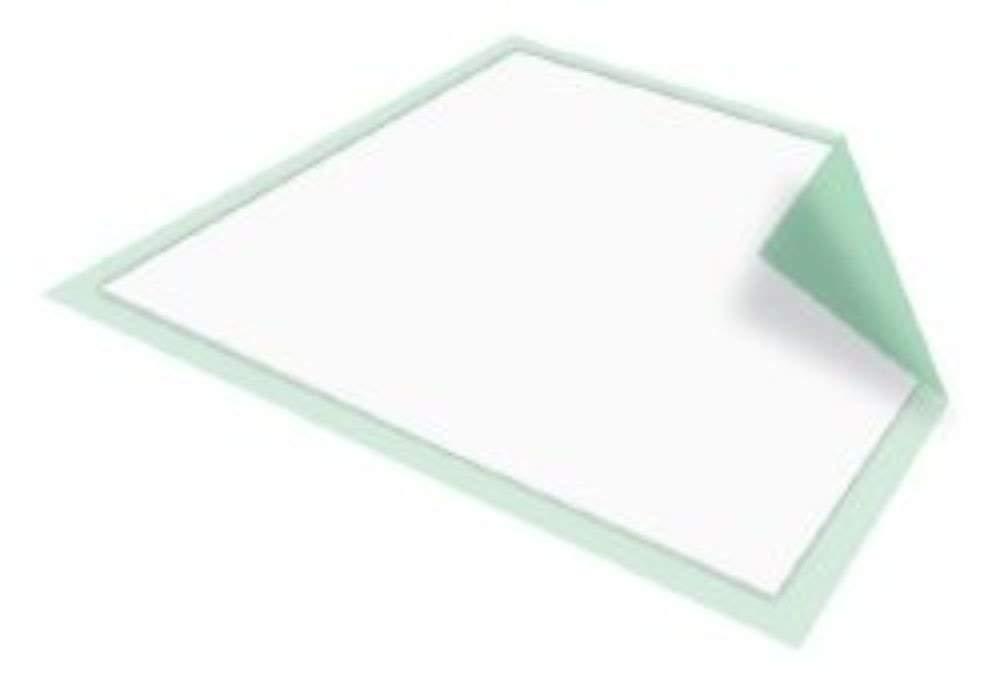 McKesson UPMD3036 product image