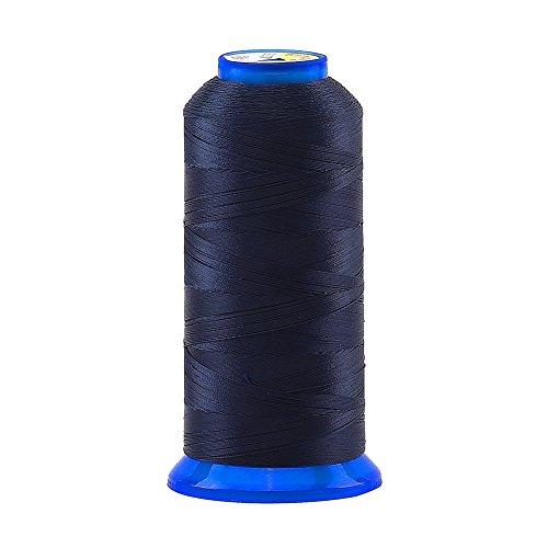 Blue Upholstery - 5