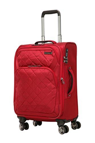 ricardo-beverly-hills-079-20-621-4wb-carmel-4-wheel-expandable-wheelaboard-20-inch-cardinal-red-one-
