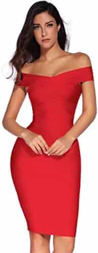db971d0255b Shopping Meilun - Club   Night Out - Dresses - Clothing - Women ...