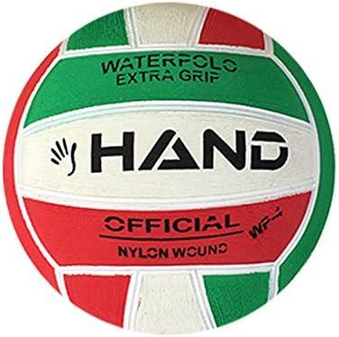 Hand Sport - Balón de Baloncesto, Extra Agarre, tamaño 4, Color ...