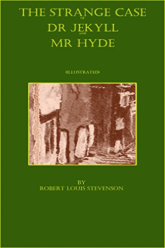 the-strange-case-of-dr-jekyll-and-mr-hyde-illustrated