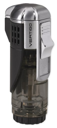 new-vertigo-by-lotus-radar-triple-wind-resistant-torch-flames-cigar-cigarette-lighter-charcoal