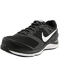 Nike Mens Dual Fusion X Running shoe