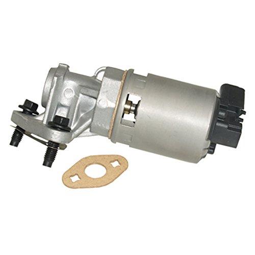 2008 dodge ram 1500 egr valve - 6