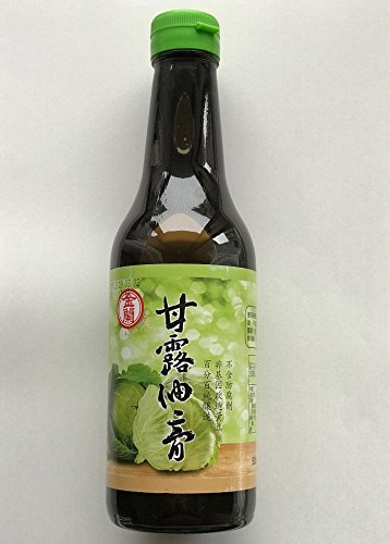 kimuran-soy-sauce-plaster-nectar-oil-plaster-500ml-bottle-taiwan-thickened-soy-sauce-100-brewed-para