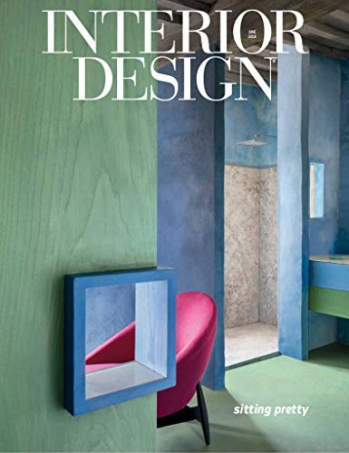 Design Magazine - Interior Design Magazine