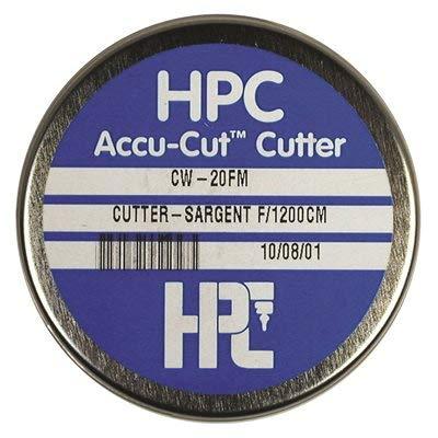 Bestselling Cutters
