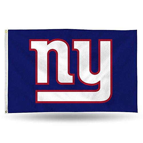 Nfl Flag - 7