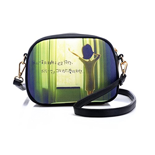 Maggie Bags Butterfly - 8