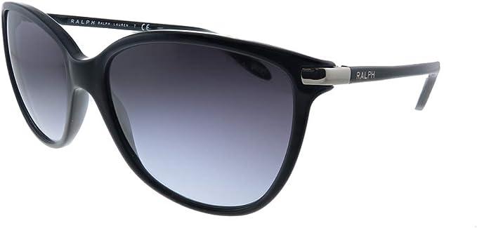 Sonnenbrille für Damen