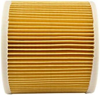 Karcher/ /Cierre soporte filtro/ /40750120
