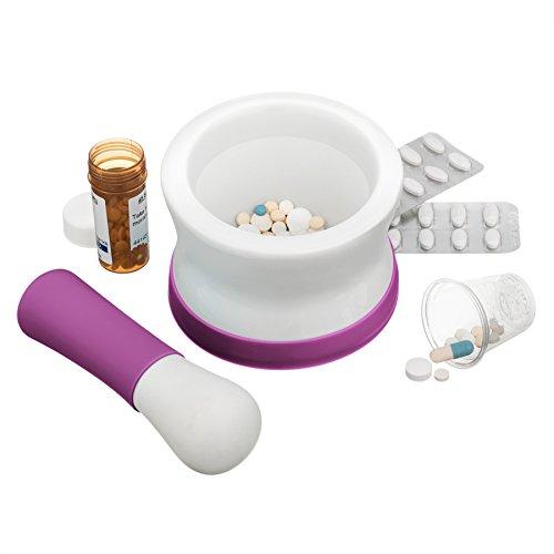 Ceramic Non Slip Porcelain material Dishwasher product image