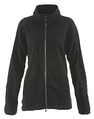 RefrigiWear Women's Fleece Jacket